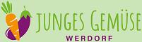 Logo von Junges Gemüse Werdorf